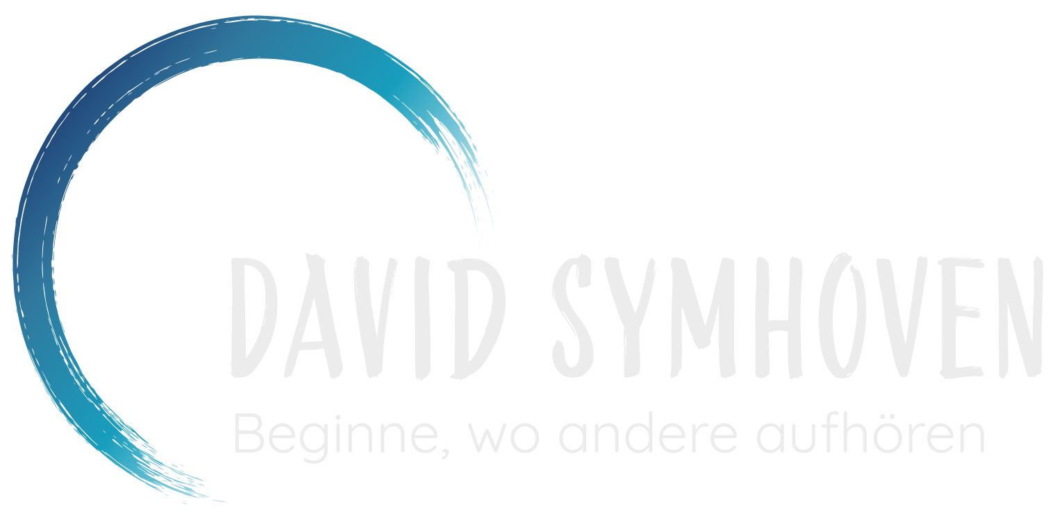 David Symhoven